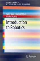 Introduction to Robotics, ed. , v.