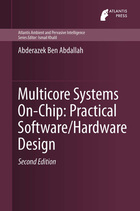 Multicore Systems On-Chip, ed. 2