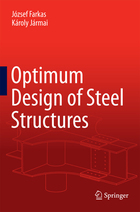 Optimum Design of Steel Structures, ed. , v.