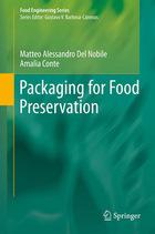 Packaging for Food Preservation, ed. , v.