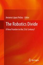 The Robotics Divide, ed. , v.