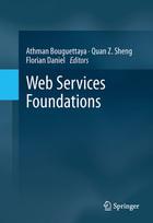 Web Services Foundations, ed. , v.