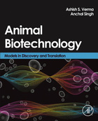 Animal Biotechnology, ed. , v.