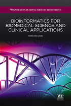 Bioinformatics for Biomedical Science and Clinical Applications, ed. , v.