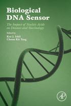 Biological DNA Sensor, ed. , v.