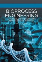 Bioprocess Engineering, ed. , v.