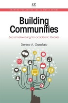 Building Communities, ed. , v.