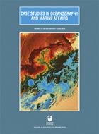Case Studies in Oceanography and Marine Affairs, ed. , v.