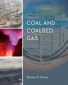 Coal and Coalbed Gas, ed. , v.
