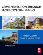 Crime Prevention Through Environmental Design, ed. 3
