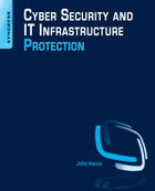Cyber Security and IT Infrastructure Protection, ed. , v.