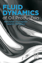 Fluid Dynamics of Oil Production, ed. , v.