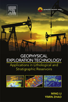 Geophysical Exploration Technology