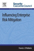 Influencing Enterprise Risk Mitigation, ed. 2, v.