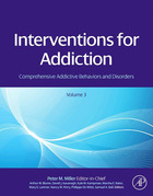 Comprehensive Addictive Behaviors and Disorders, ed. , v. 3