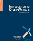 Introduction to Cyber-Warfare, ed. , v.