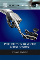 Introduction to Mobile Robot Control, ed. , v.