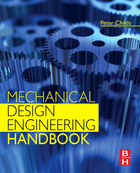 Mechanical Design Engineering Handbook, ed. , v.