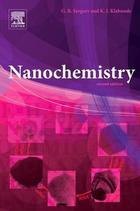 Nanochemistry, ed. 2, v.