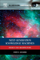 Next Generation Knowledge Machines
