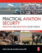 Practical Aviation Security, ed. 2, v.