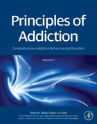 Comprehensive Addictive Behaviors and Disorders, v. 1