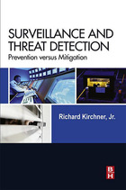 Surveillance and Threat Detection, ed. , v.