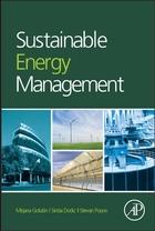 Sustainable Energy Management, ed. , v.