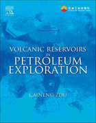 Volcanic Reservoirs in Petroleum Exploration