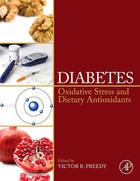 Diabetes, ed. , v.