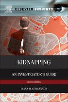 Kidnapping, ed. 2