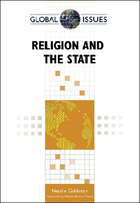 Religion and the State, ed. , v.