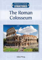 The Roman Colosseum, ed. , v.