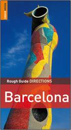 Barcelona, ed. 2