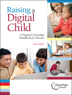 Raising a Digital Child, ed. , v.