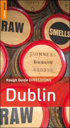 Dublin, ed. 2
