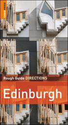 Edinburgh, ed. 2