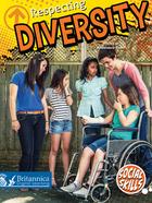 Respecting Diversity, ed. , v.