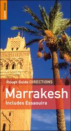 Marrakesh, ed. 2