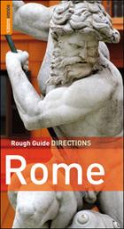Rome, ed. 2