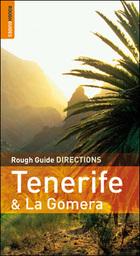 Tenerife & La Gomera, ed. 2
