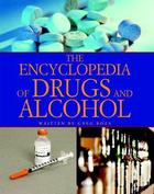 The Encyclopedia of Drugs and Alcohol, ed. , v.