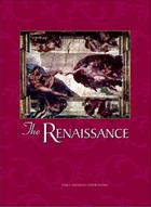 Renaissance: An Encyclopedia for Students, ed. , v.  Icon