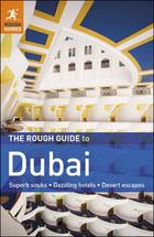 The Rough Guide to Dubai