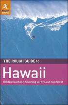 The Rough Guide to Hawaii, ed. 6, v.