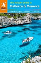 The Rough Guide to Mallorca & Menorca, ed. 6, v.