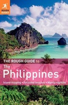 The Rough Guide to The Philippines, ed. 3, v.