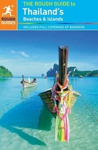 The Rough Guide to Thailand's Beaches & Islands, ed. 5, v.