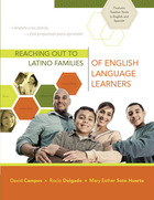 Reaching Out to Latino Families of English Language Learners, ed. , v.