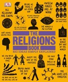 The Religions Book, ed. , v.
